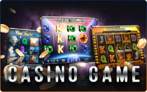 01-casino-games.png